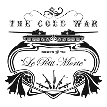 inside_thecoldwar_front_1-c
