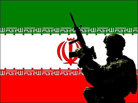 080606_iran_main