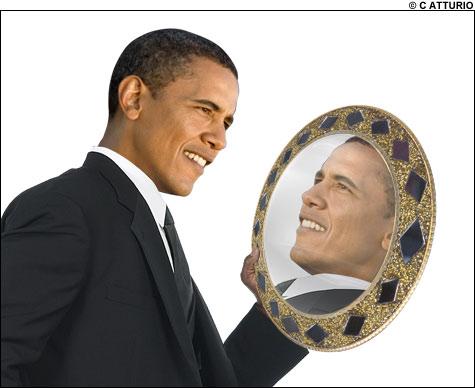 080801_obama_main3