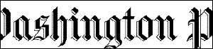 070316_washpost_side