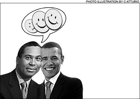 080118_obama_main