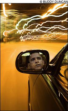 1001_obamamirror_main