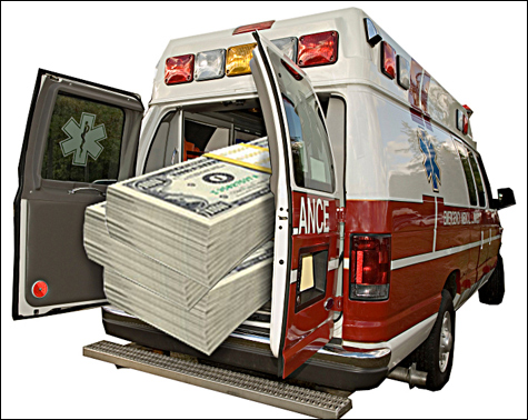 1002_ambulance_main