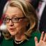Hillary-Clinton-Benghazi_li