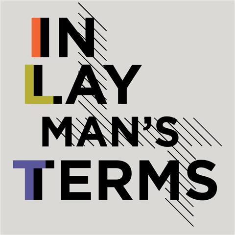 InLaymansTerms_main