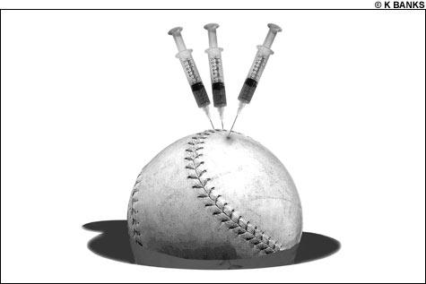 071228_baseball_main