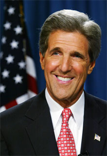 john_kerry_editorial