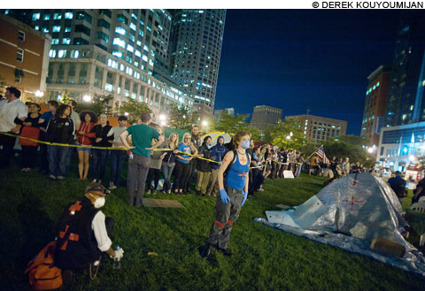 main2_Occupy_480