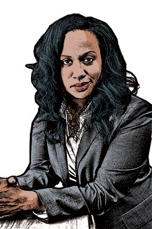 main3_EDIT_AyannaPressley_2