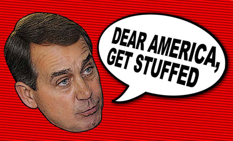 main_editorial_Boehner480