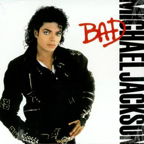 MJ-bad-flashback_main