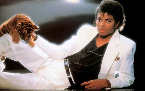 Michael_jackson_main_thriller