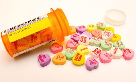 heart-pills-main