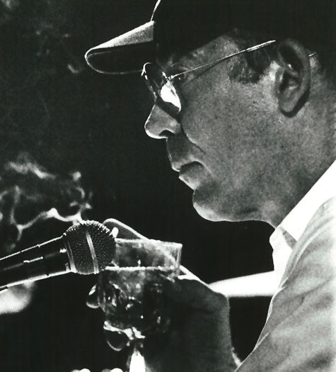 Hunter-thompson-main
