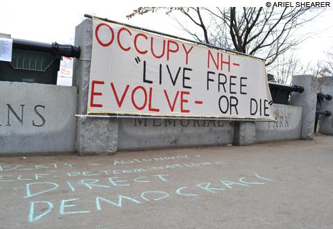 occupyletterz