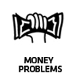 Willie Clay - Money Problems