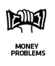 Money Problems: Mark Guerra