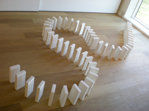 0607_art_dominoes.jpg