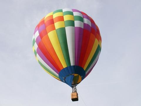 0607_balloon_fairs.jpg