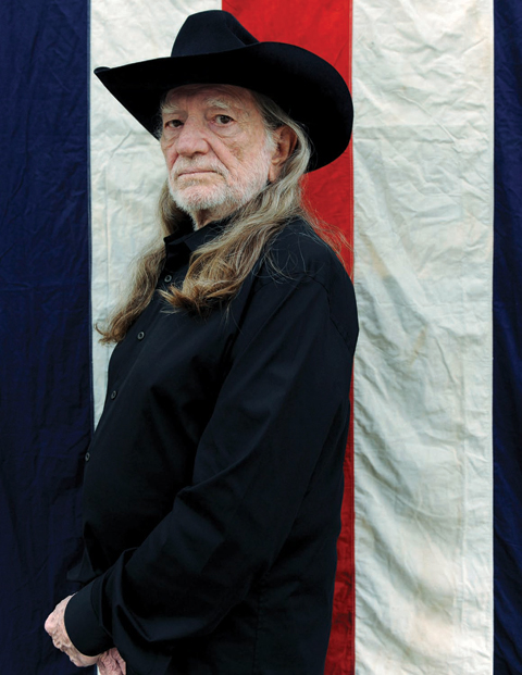 0607_music_lists_willie_top.jpg