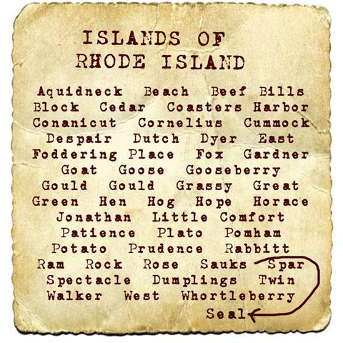 0712_island_list_toppp.jpg