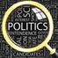 0905_Politics_list.jpg