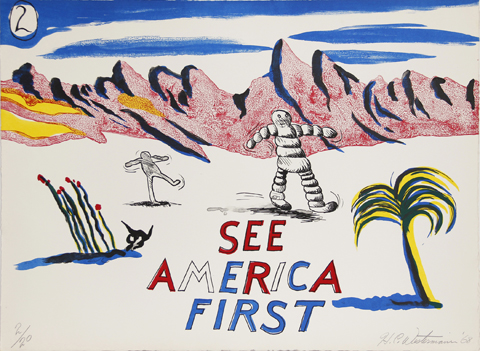 0919_RISD_America_top.jpg