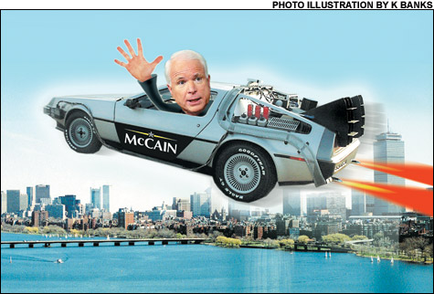 071228_futureMcCain_main