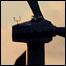 1005_turbine_list