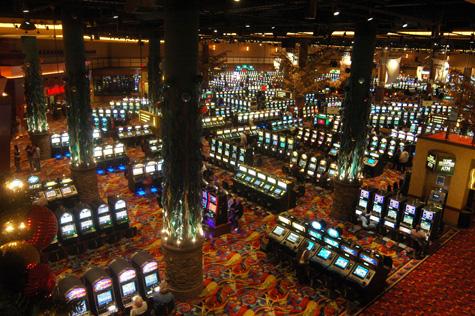 CasinoLongView_main