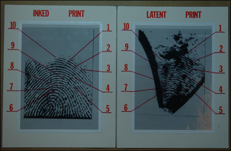 082080_printss_main
