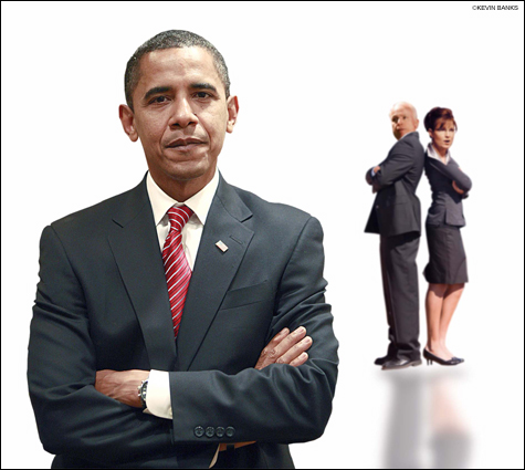EDIT_ObamaEndorse_cKeviINSI.jpg
