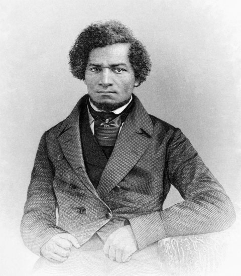 FEAT_CLIMATE_Frederick_Douglass_as_a_younger_man
