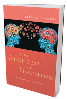 Feature_AlchemyOfTeachingCo