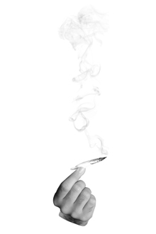 Feature_JointSmokeHand_BW