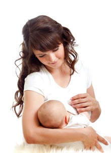 Feature_breastfeedingImage_