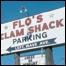 Flo's-Clam-Shack_LISTS_list