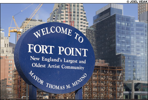 090130_fortpoint1_main