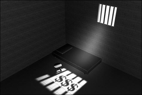 081205_prison_main