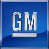 General-Motors-Logo2_main