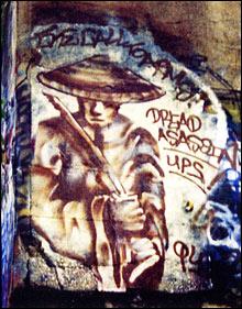 Graffiti_Dred-Assassin_main