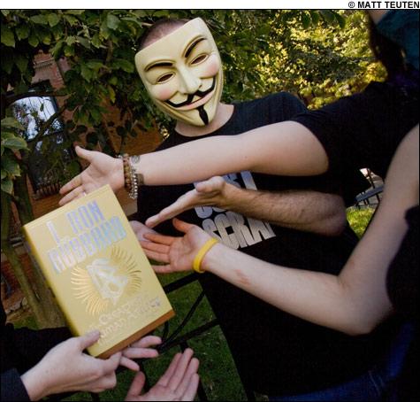 081017_anonymous_main6