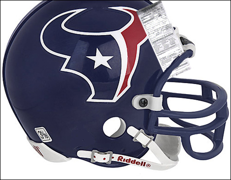 071207_texans_main