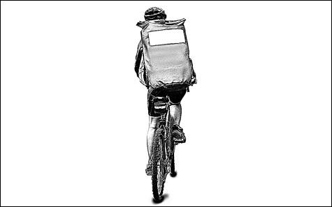 071102_bike_main