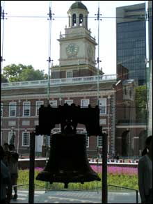 Liberty_Bell,_Independence_main
