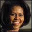 Michelle_Obamalist