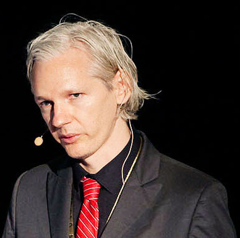 NEWS_010711_Assange_main
