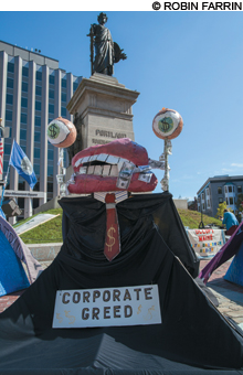 Occupy_corporate_main