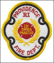 ProvidenceBadge_main