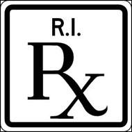 Rhode_Island_Rx_main